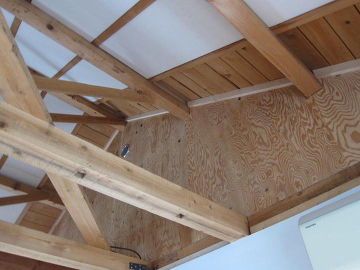 ceiling17.jpg