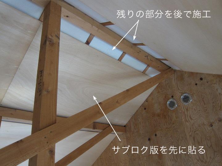 ceiling26.jpg