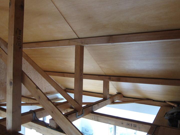 ceiling28.jpg