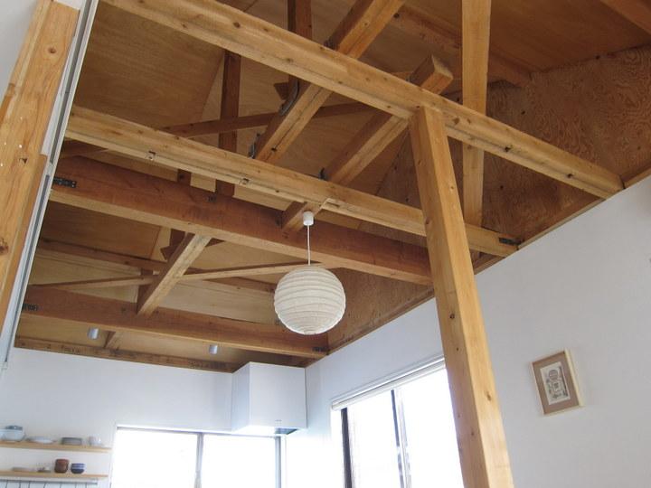 ceiling29.jpg