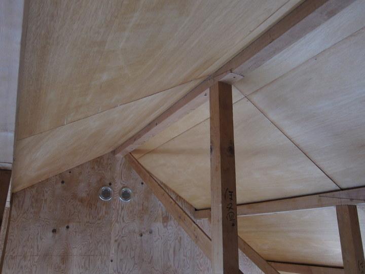 ceiling30.jpg