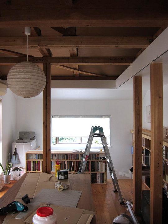 ceiling31.jpg