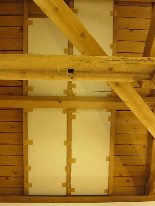 ceiling7.jpg