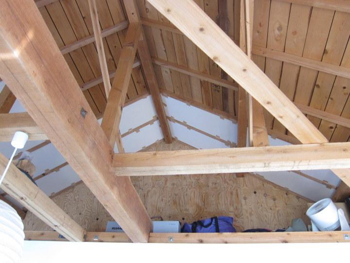 ceiling9.jpg