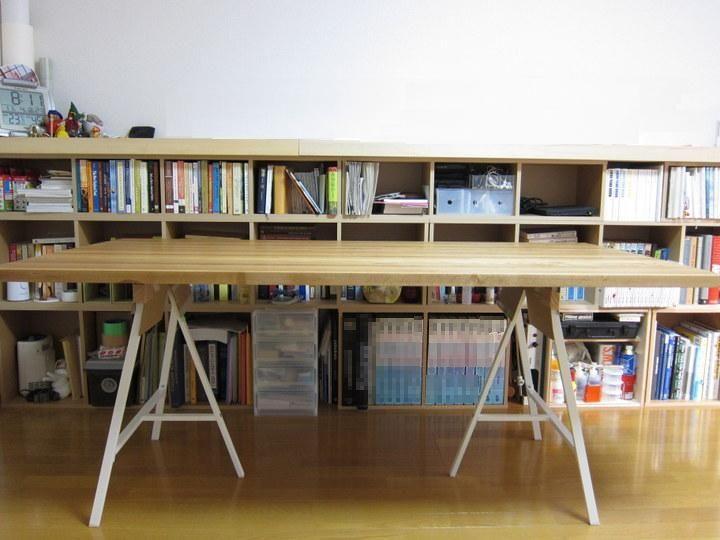 k_bookcase2.jpg