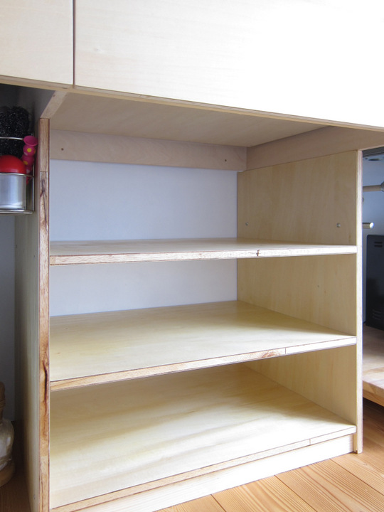 kitchen_diyshelf1.jpg