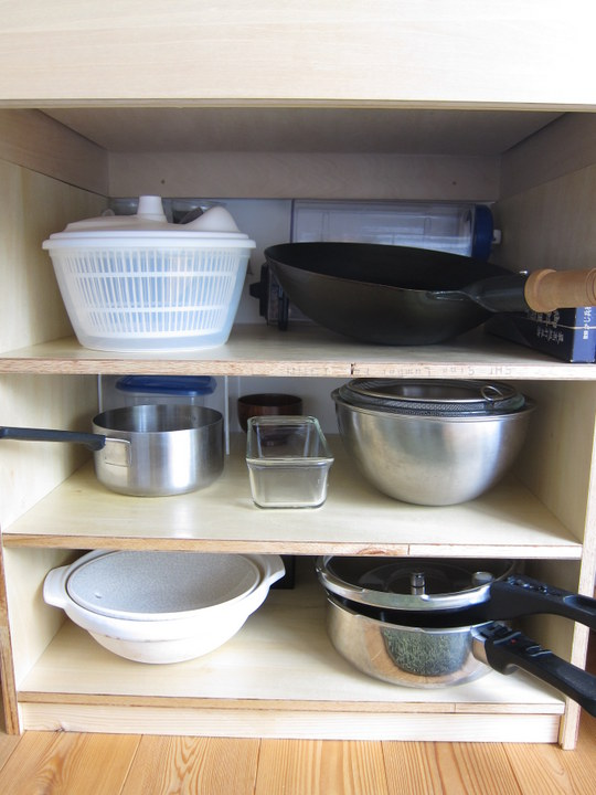 kitchen_diyshelf4.jpg