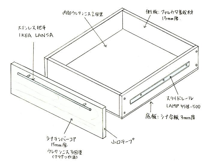 kitchen_drawer12.jpg