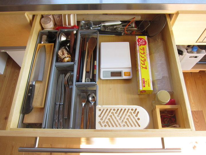 kitchen_drawer2.jpg