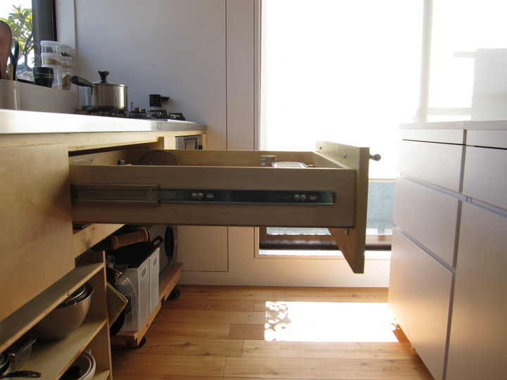 kitchen_drawer3.jpg