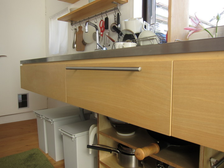 kitchen_drawer4.jpg