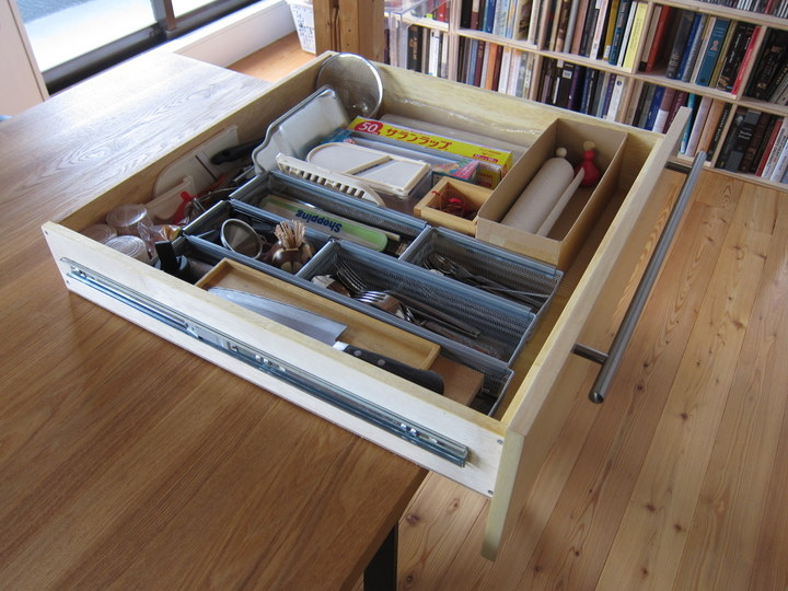 kitchen_drawer7.jpg