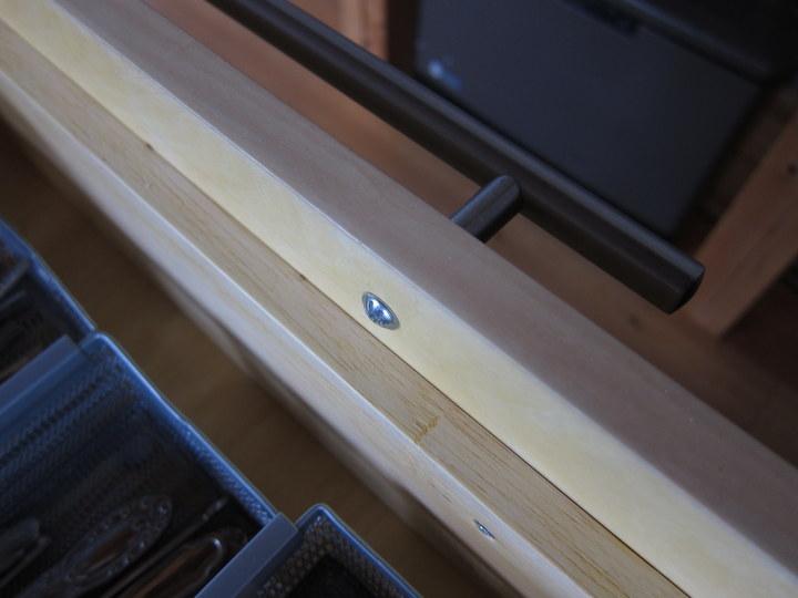 kitchen_drawer8.jpg
