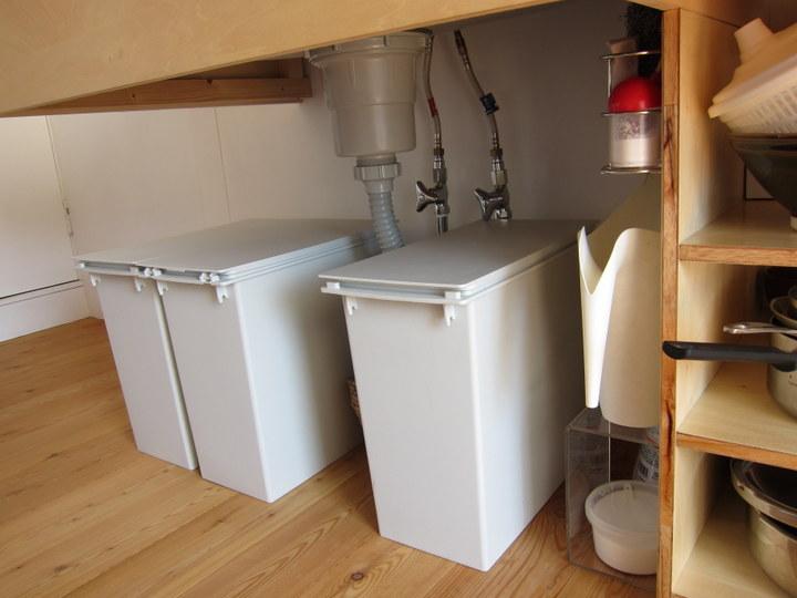 kitchen_dustbox.jpg