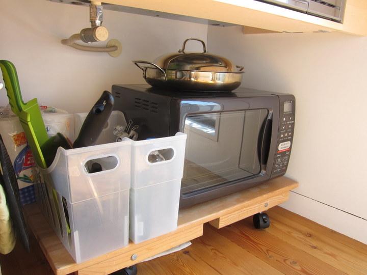 kitchen_mircowave.jpg