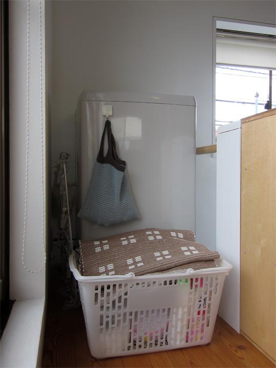 laundry_detail.jpg