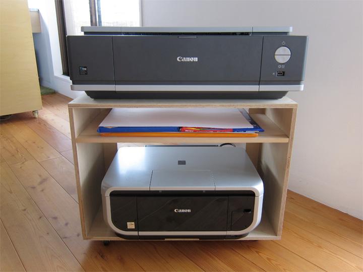 printershelf1.jpg