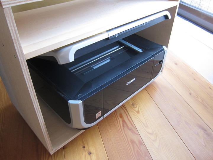 printershelf7.jpg