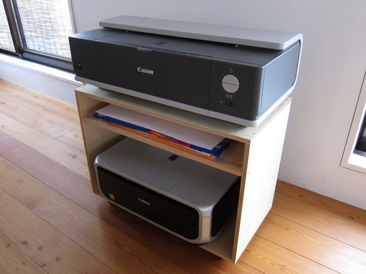 printershelf8.jpg