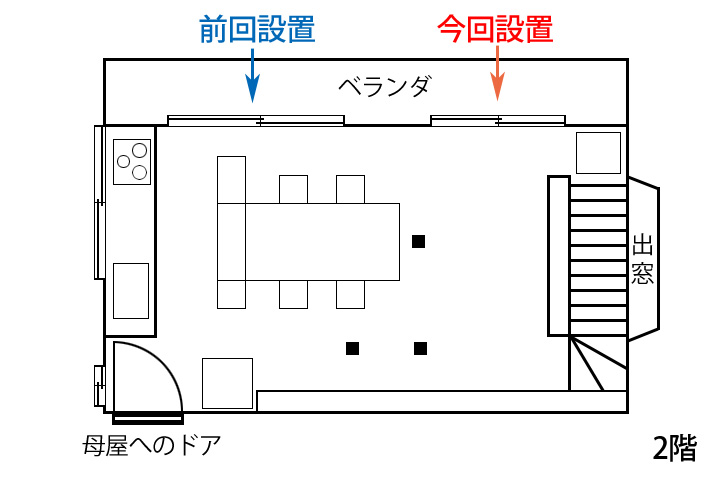 sudare_plan.jpg