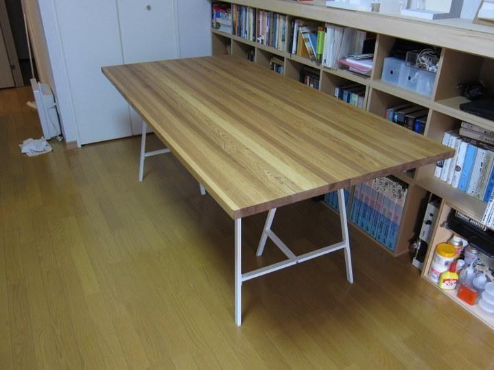 table13.jpg