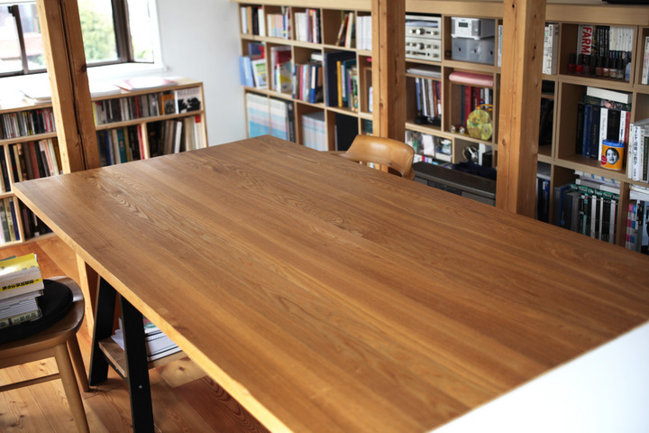 table19.jpg