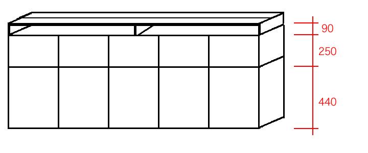 tvboard3.jpg