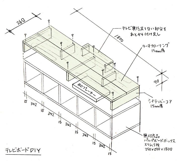 tvboard_sketch.jpg