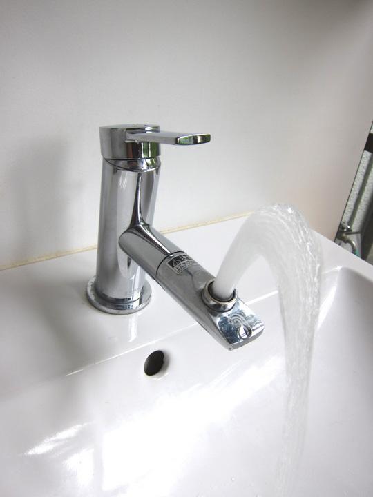 washstand10.jpg