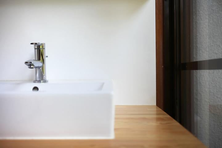 washstand9.jpg