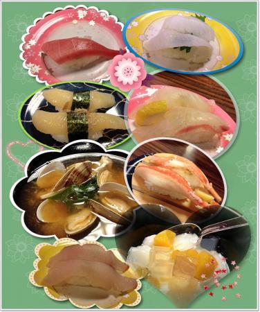 ここも寿司1