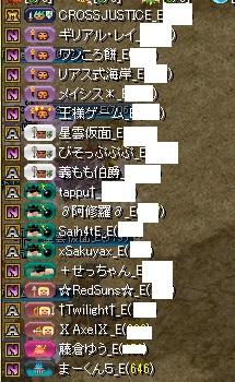 RedStone 14.01.16[01]
