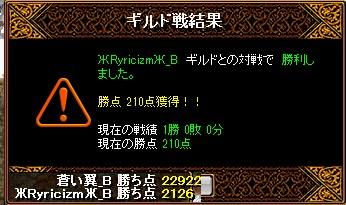 RedStone 14.01.23[04]