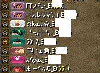 RedStone 14.01.27[01]