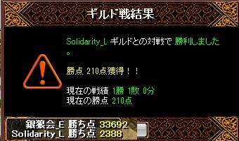 RedStone 14.01.29[02]