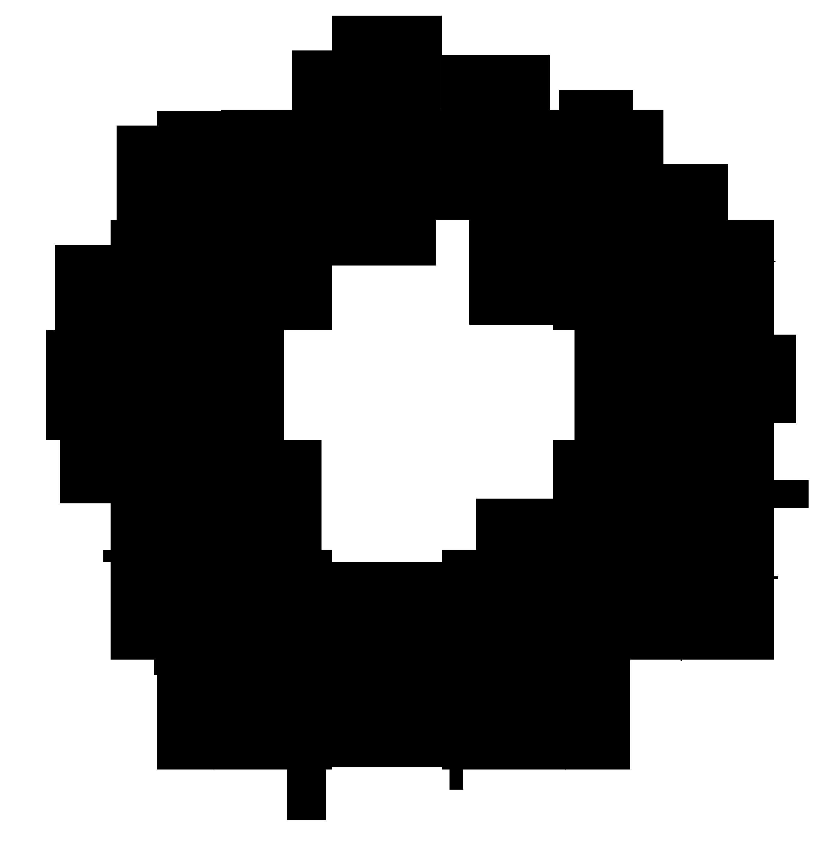 ウニフラッシュ