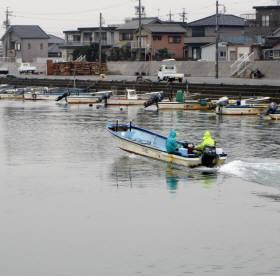 2014_01 30_伊勢の海へ行く、2-3