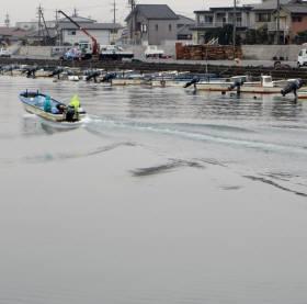2014_01 30_伊勢の海へ行く、2-4