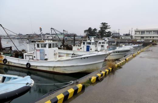 2014_01 30_伊勢の海へ行く、2-2
