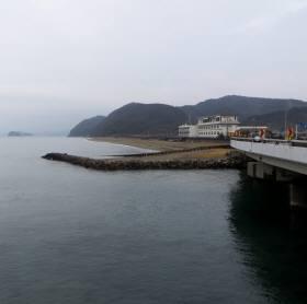2014_01 30_伊勢の海へ行く、3-3