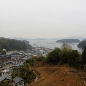 2014_01 30_伊勢の海へ行く、3-4