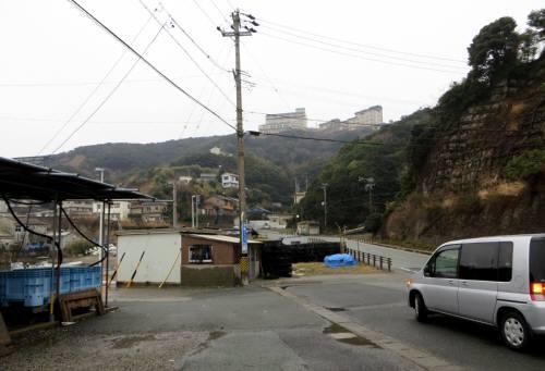 2014_01 30_伊勢の海へ行く、3-8