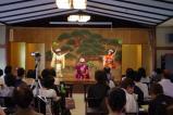 2013,5,26西川流扇美会 028