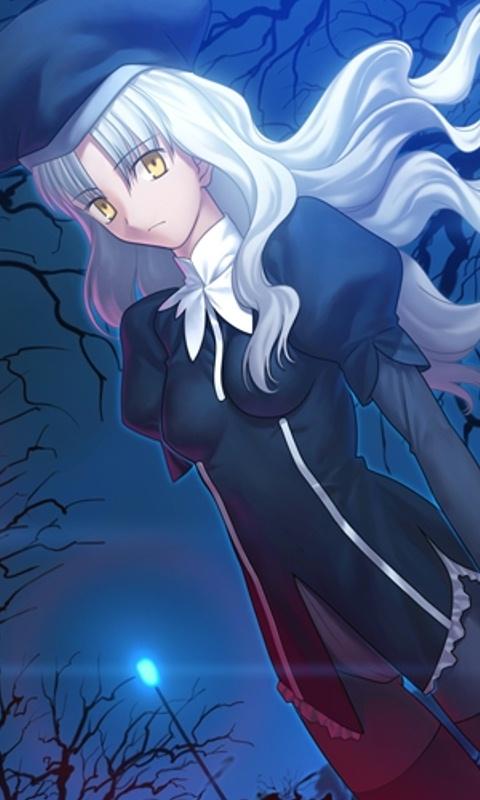 Fate242.jpg