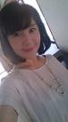 DSC_15630804.jpg