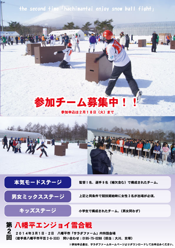 sf_2014_snowball_fight_2.jpg