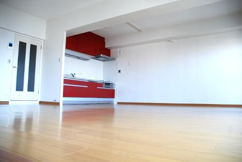 マンション全面改装の施工事例を公開