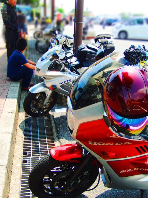 sugadaira_2012_01