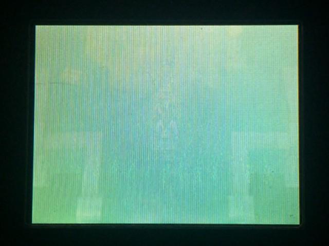 ドラクエ4 北米版 バロンのラッパと地下世界ナディリア29