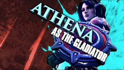 Athena_As_the_gladiator.jpg